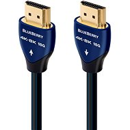 AudioQuest BlueBerry HDMI 2.0 5m