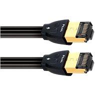 AudioQuest Ethernet RJ/E Pearl 0.75m - Síťový kabel