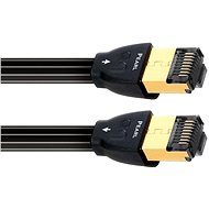 AudioQuest Ethernet RJ/E Pearl 3m - Audio kabel