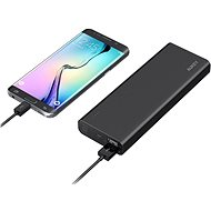 Aukey Quick Charge 3.0 21000mAh - Power Bank