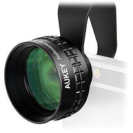 Aukey PL-BL01 Lens - Objektiv pro mobilní telefon