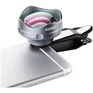 Aukey PL-BL02 Lens - Objektiv pro mobilní telefon