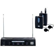 AMS MV 100 LV - Mikrofon