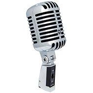 AMS AM 550 - Mikrofon