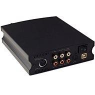 AUNE X1s Pro black - DAC převodník