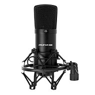 Auna CM001B - Mikrofon
