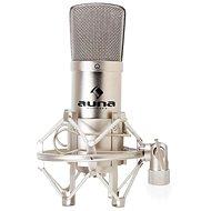 Auna CM001S - Mikrofon
