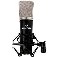 Auna CM003 - Mikrofon