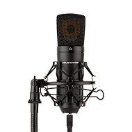 Auna MIC-920B - Mikrofon