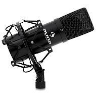 Auna MIC-900B - Mikrofon