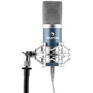 Auna MIC-900BL - Mikrofon