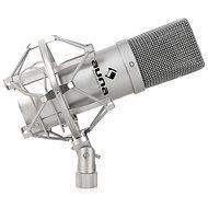 Auna MIC-900S - Mikrofon