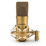 Auna MIC-900G - Mikrofon