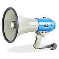 Auna 60 W - Megaphone