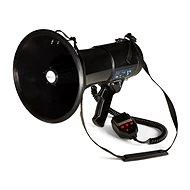 Auna MEGA080USB, Black - Megaphone