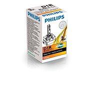 PHILIPS Xenon Vision D1R - Xenon Flash Tube