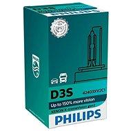 PHILIPS Xenon X-tremeVision D3S - Xenon Flash Tube