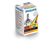 PHILIPS Xenon Vision D3R - Xenon Flash Tube