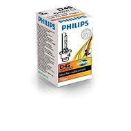 PHILIPS Xenon Vision D4S - Xenonová výbojka