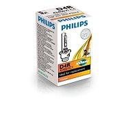 PHILIPS Xenon Vision D4R - Xenonová výbojka