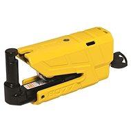 ABUS GRANIT Detecto X-Plus 8077 - Lock