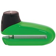 ABUS 300 green C / SB - Motorcycle Lock
