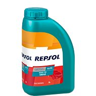 REPSOL ELITE TDI 5W40 - 505.01 1l - Motor Oil
