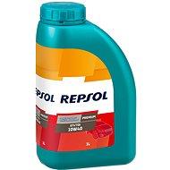 REPSOL ELITE PREMIUM GTI / TDI 10W-40 1l - Motor Oil