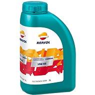 REPSOL ELITE CARRERA 10W-60 1l - Motorový olej