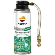 REPARA PINCHAZOS 125ml - Repair Kit