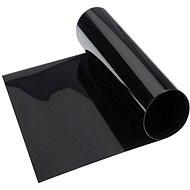 FOLIATEC - stínící pruh na přední okno - černý - Stínítko do auta