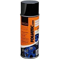 FOLIATEC - ve spreji - modrá lesklá 400 ml - Fólie ve spreji