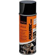 FOLIATEC - ve spreji - bronzová metalická 400 ml - Fólie ve spreji