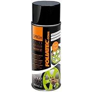 FOLIATEC - Spray Film Sealer - Matt - Sprej