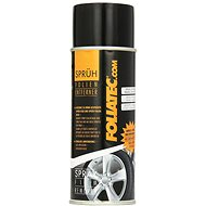 FOLIATEC - Spray Film Remover - Čistič