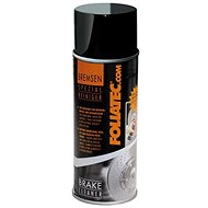 FOLIATEC - Brake Cleaner