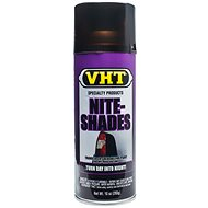 VHT Nite Shades černý sprej na tónování světlometů - Barva ve spreji