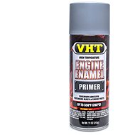 VHT Engine Enamel základová barva na motory, do teploty až 288°C - Barva ve spreji