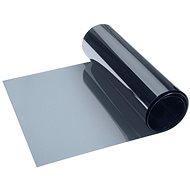 FOLIATEC - metalizovaný stínící pruh na přední okno