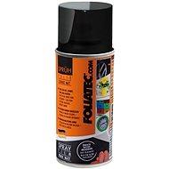 FOLIATEC - spray - black matte - Spray Film