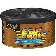 California Scents Car Scents Kokos - Vůně do auta