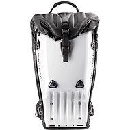 Boblbee GTX 25L - Igloo - Skořepinový batoh