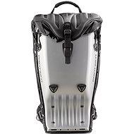 Boblbee GTX 25L - Spitfire - skořepinový batoh