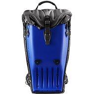 Boblbee GTX 25L - Cobalt - Skořepinový batoh
