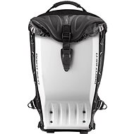 Boblbee GTX 20L - Igloo - Skořepinový batoh