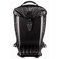 Boblbee GTX 20L - Phantom - Skořepinový batoh