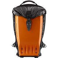 Boblbee GTX 20L - Lava - Skořepinový batoh