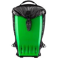 Boblbee GTX 20L - Kryptonite - Skořepinový batoh
