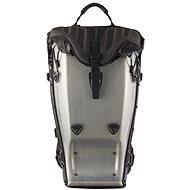 Boblbee GTX 25L - Platinum - Skořepinový batoh