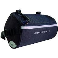 X-Case Boblbee pro 25L batohy - Příslušenství